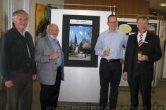 impr_fotoausstellung