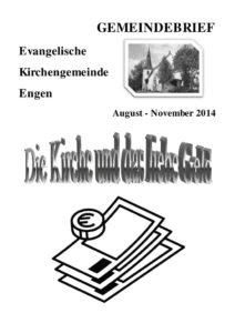 thumbnail of 2014_02-GB August 2014 – November 2014