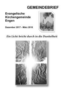 thumbnail of 2017_03-GB-Dezember—–Maerz-2018