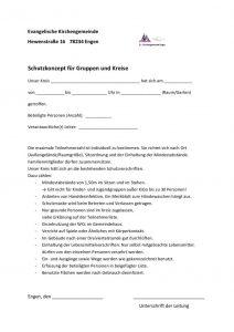 thumbnail of Schutzkonzept Gemeindekreise Engen HP