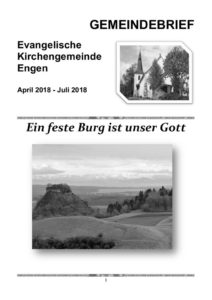 thumbnail of gb_01-2018 April – Juli
