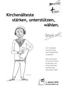 thumbnail of mitmachen_plakat_a5_gemeindebrief