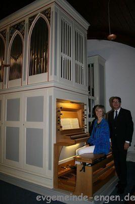 orgeleinweihun_1_2011