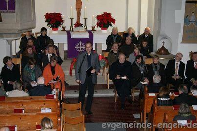 orgeleinweihun_2_2011